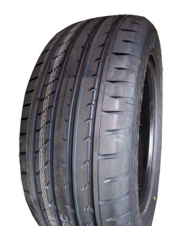 BARKLEY 255/50R19 VIGORIDE SUV 107W XL TL #E