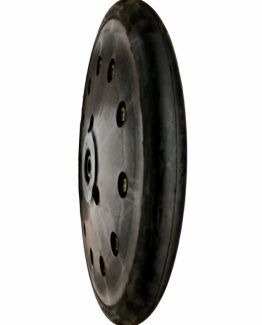 "1×12 SM/HD Nylon 40mm Heavy MET<img src=""/letnie.png""/>"