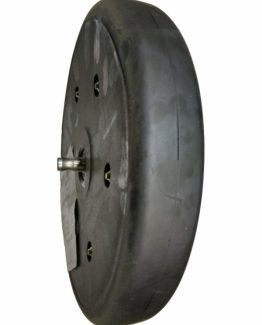 "2×13 SM Low CWN Nylon Wheel<img src=""/letnie.png""/>"