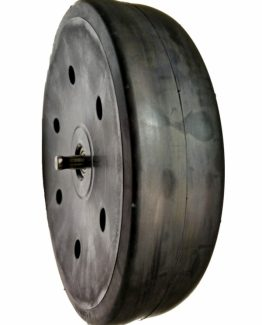 "3×13 SM Low CWN Nylon Wheel<img src=""/letnie.png""/>"