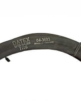 "Dętka Datex 140/80-18,130/80-18,120/100-18 TR6 4,0mm EXTREME STRONG 04-3726<img src=""/.png""/>"