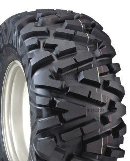 "DURO DI2025 POWER GRIP 24x8R12 40J 6PR E#<img src=""/letnie.png""/>"
