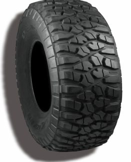 """DURO DI2042 Power Grip M/T 30x10R14 81Q 8PR TL #E<img src=""""/letnie.png""""/>"""