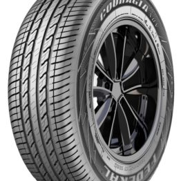 Opony FEDERAL P275/70R16 Couragia XUV 114H TL #E 67GF6AFE