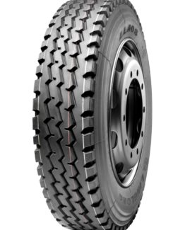 Opony LINGLONG 315/80R22.5 LLA08 20PR 156/150L TL M+S #E 211010859 Made in Thailand - wszystkie osie On&Of