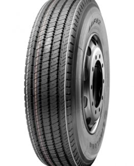 Opony LINGLONG 315/80R22.5 LLF02 20PR 156/150L TL #E M+S 211010860 Made in Thailand - wszystkie osie