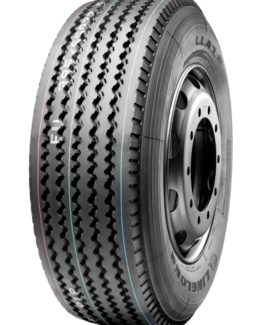 Opony LINGLONG 385/65R22.5 LLA18 20PR 160J TL M+S #E 211010878 Made in Thailand - naczepa