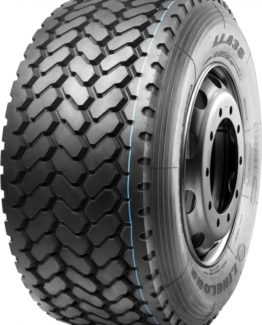 Opony LINGLONG 385/65R22.5 LLA38 24PR 164J TL M+S #E 211010897 Made in Thailand - wszystkie osie On&Off Ro