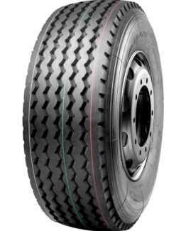 Opony LINGLONG 425/65R22.5 LLA28 20PR 165J TL M+S #E 211010870 Made in Thailand - naczepa