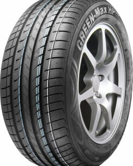 "LINGLONG 205/55R15 GREEN-Max HP010 88V TL #E 221007605<img src=""/letnie.png""/>"