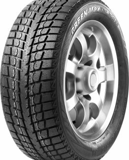 """LINGLONG 255/55R20 Green-Max Winter ICE I-15 SUV 110T XL TL #E 3PMSF NORDIC COMPOUND 221017964<img src=""""/zimowe.png""""/>"""