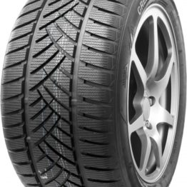 Opony LINGLONG 185/60R14 GREEN-Max Winter HP 82T TL #E 3PMSF 221004040