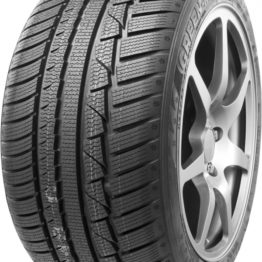 Opony LINGLONG 195/50R15 GREEN-Max Winter UHP 82H TL #E 3PMSF 221000801