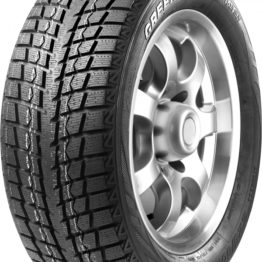 Opony LINGLONG 265/60R18 Green-Max Winter ICE I-15 SUV 110T TL #E 3PMSF NORDIC COMPOUND 221008188