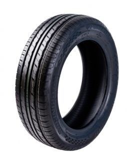 Opony POWERTRAC 185/55R16 RACINGSTAR 87V XL TL #E PO568H1