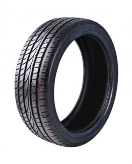 POWERTRAC 205/50ZR16 CITYRACING 91W XL TL #E PO118H1