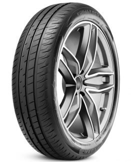 """RADAR 195/55R20 DIMAX ECO 95H XL TL #E M+S RASYCN0130<img src=""""/letnie.png""""/>"""