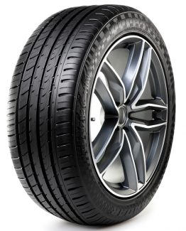 """RADAR 235/50R18 Dimax R8+ 101Y XL TL #E M+S RASYCN0756<img src=""""/letnie.png""""/>"""