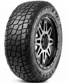 "RADAR 285/50R20 RENEGADE AT-5 116V XL TL #E M+S 3PMSF RZD0139<img src=""/całoroczne.png""/>"