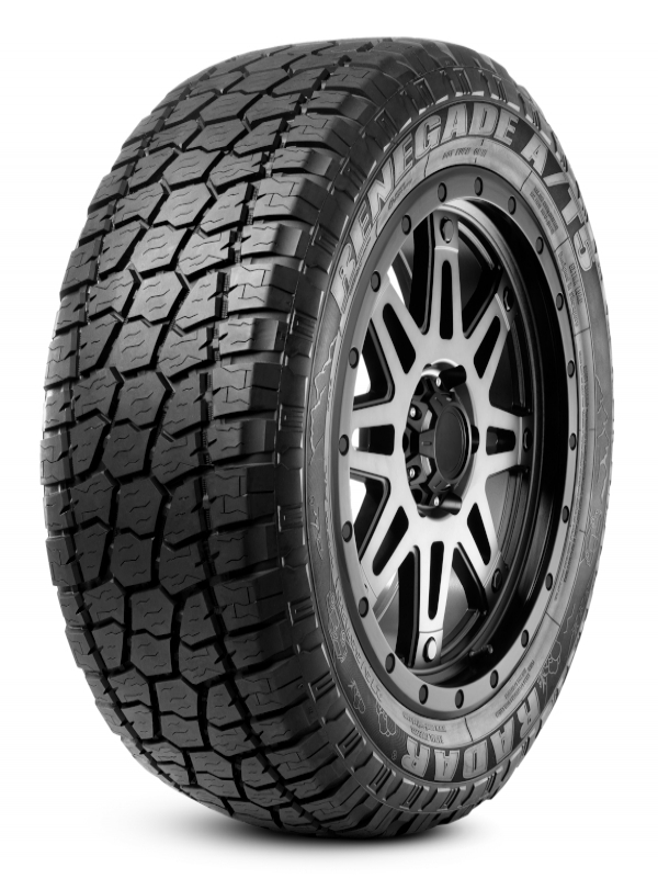 "RADAR LT245/70R17 RENEGADE AT-5 119/116S 10PR #E M+S 3PMSF RZD0043<img src=""/całoroczne.png""/>"