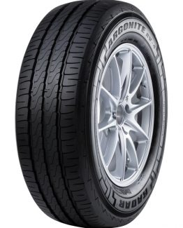 """RADAR 205/70R15C ARGONITE RV-4 106/104T TL #E M+S RGD0049<img src=""""/letnie.png""""/>"""