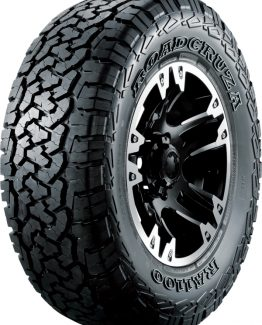 """ROADCRUZA 245/50R20 RA1100 105H XL TL OWL M+S #E RA144702<img src=""""/letnie.png""""/>"""