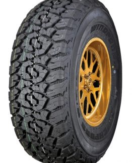 "WINDFORCE 265/50R20 CATCHFORS AT II 111H XL 4PR RWL TL WI1066H1<img src=""/letnie.png""/>"