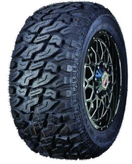 Opony WINDFORCE 35x12.50R22LT CATCHFORS MT II 117Q 10PR TL Off-road WI845W1