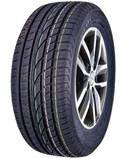 "WINDFORCE 285/50R20 CATCHPOWER SUV 116V XL TL #E WI329H1<img src=""/letnie.png""/>"