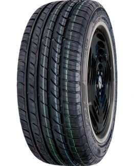 "WINDFORCE 245/30ZR24 ROADFORS UHP 94W XL 4PR TL #E 3WI943H1<img src=""/letnie.png""/>"