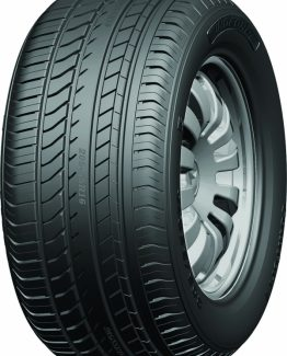 WINDFORCE 185/65R15 COMFORT I 88H TL #E 1WI828H1