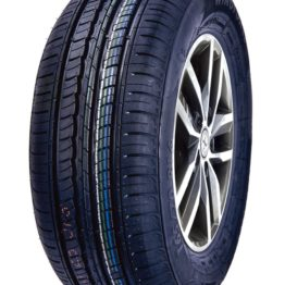 Opony WINDFORCE 205/60R15 CATCHGRE GP100 91V TL #E WI051H1