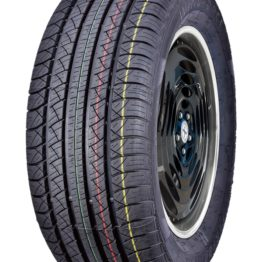 Opony WINDFORCE 255/65R16 PERFORMAX SUV 109H TL #E WI241H1