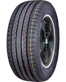 "WINDFORCE 275/65R17 PERFORMAX SUV 115H TL #E WI243H1<img src=""/letnie.png""/>"