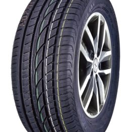Opony WINDFORCE 255/55R18 CATCHPOWER SUV 109V XL TL #E WI019H1