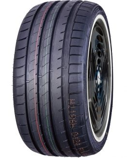 "WINDFORCE 275/45ZR19 CATCHFORS UHP 108W XL TL #E 4WI1531H1<img src=""/letnie.png""/>"
