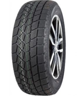 "WINDFORCE 245/45R20 ICEPOWER 103H XL TL #E 3PMSF WI1019H1<img src=""/zimowe.png""/>"