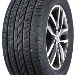 Opony WINDFORCE 275/45R20 SNOWPOWER 110H XL TL #E 3PMSF WI508H1