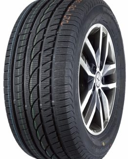 "WINDFORCE 195/65R15 SNOWPOWER 91H TL #E 3PMSF WI367H1<img src=""/zimowe.png""/>"