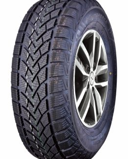 "WINDFORCE 245/70R16 SNOWBLAZER 111T XL TL #E 3PMSF WI1222H1<img src=""/zimowe.png""/>"
