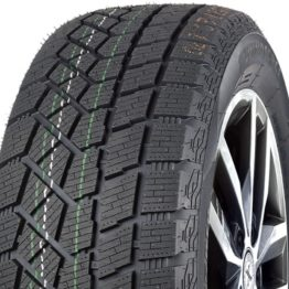 Opony WINDFORCE 215/55R18 ICEPOWER 95H TL #E 3PMSF WI1013H1 !