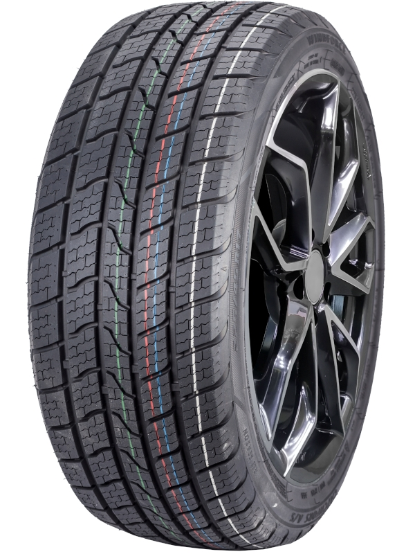 "WINDFORCE 185/70R14 CATCHFORS AllSeason 88H TL #E 3PMSF WI1364H1<img src=""/całoroczne.png""/>"