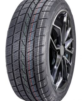 WINDFORCE 205/65R15 CATCHFORS AllSeason 94V TL #E 3PMSF WI1365H1